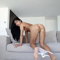 проститутки Риги