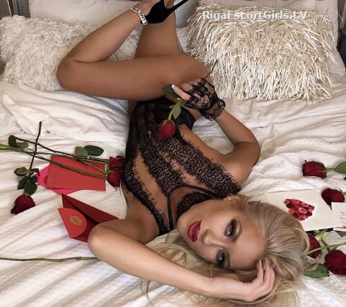 Проститутки юрмала московские проститутки зрелые