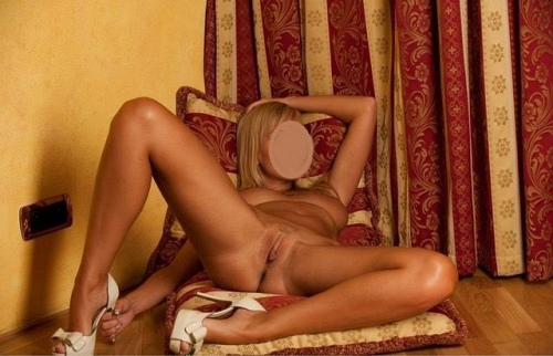 Sex massage sex czech escort