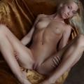 девушки, голые девушки, проститутки