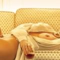 girls, naked girls, prostitutes, sluts